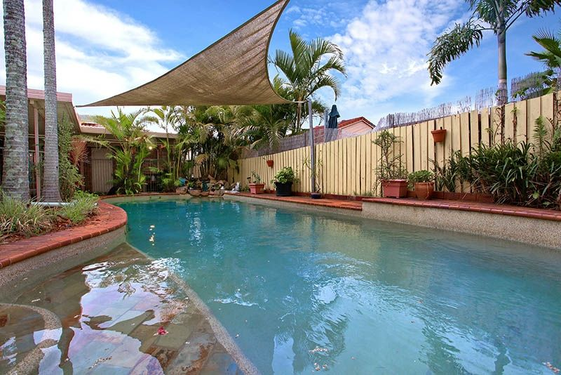 Caboolture South 5 Compass Street