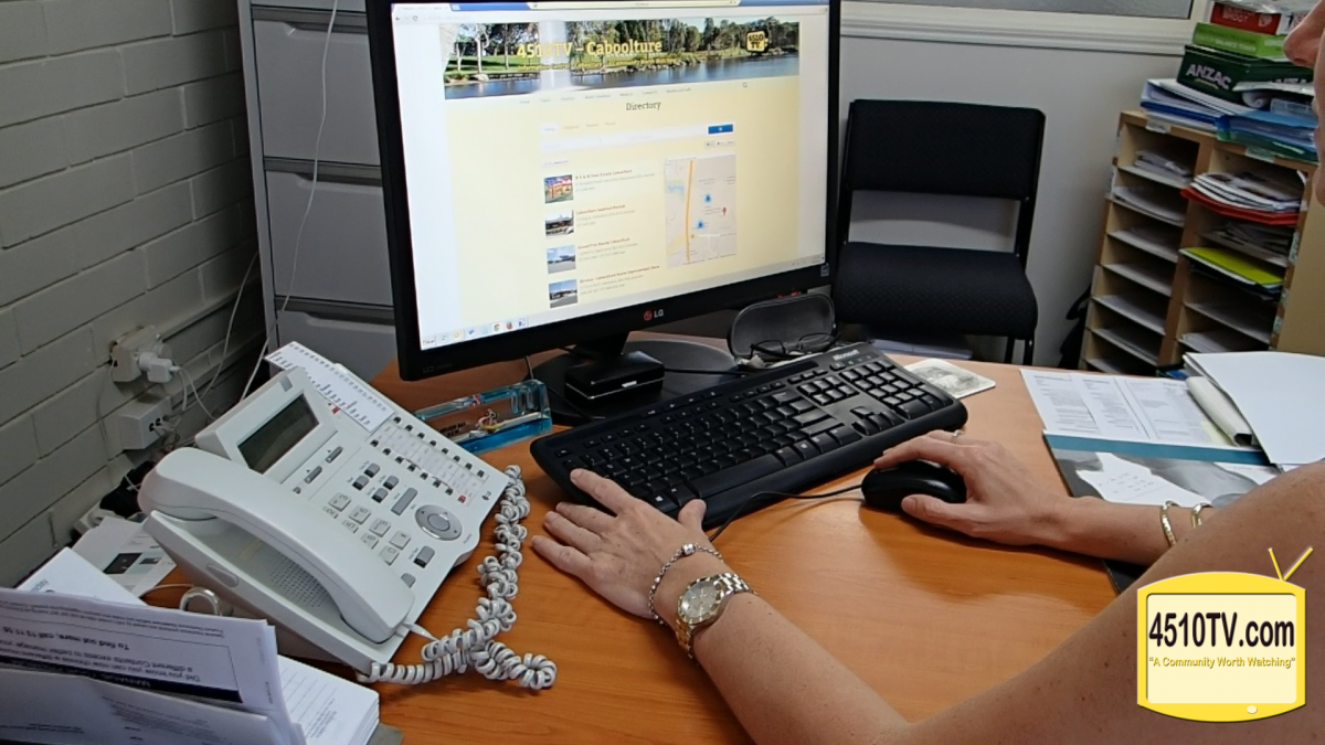 Caboolture Business Directory