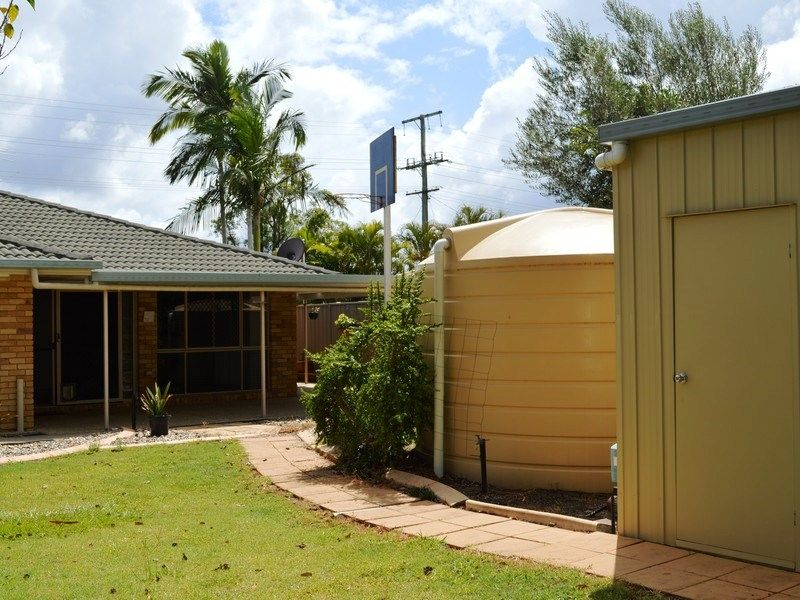 For Sale - 20 Lesley Avenue - Real Estate Caboolture