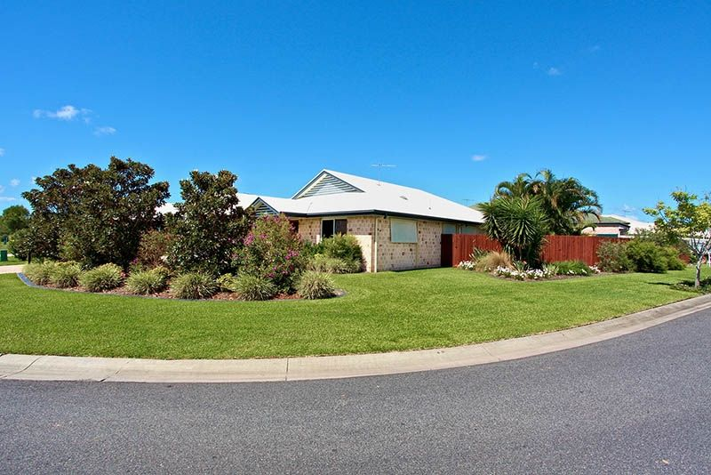For Sale - 6 Seeney Street - Real Estate Caboolture