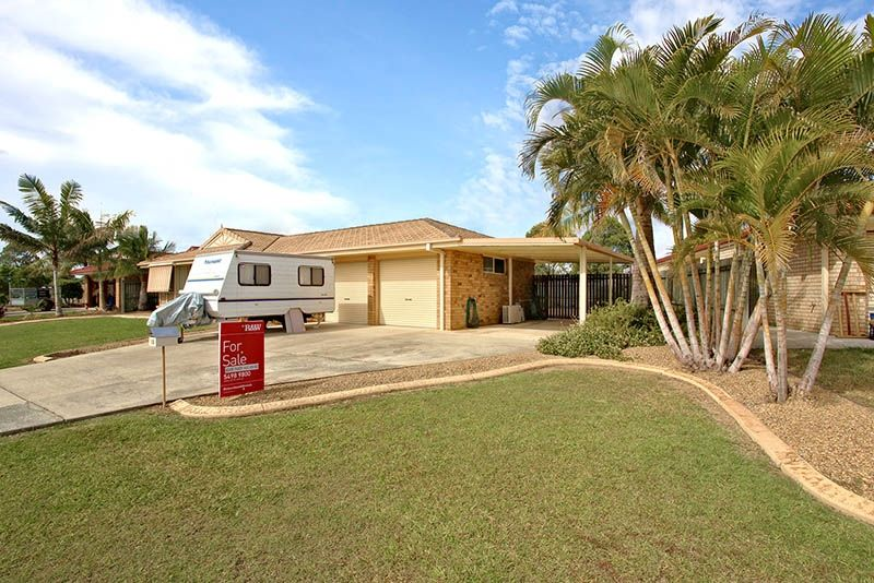 For Sale - 10 Penshurst Street - Real Estate Caboolture