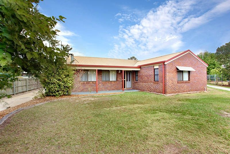 For Sale - 8 Cato Court - Real Estate Caboolture South
